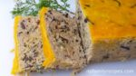 Steamed Egg Meatloaf (Chả Trứng Hấp)